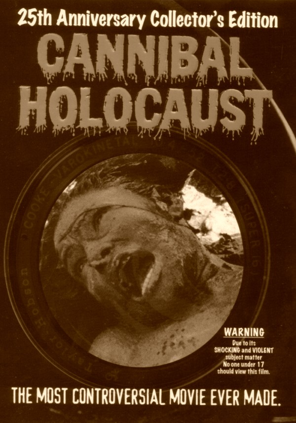 Cannibal_Holocaust - Pure Die Hard Metal Fanzine